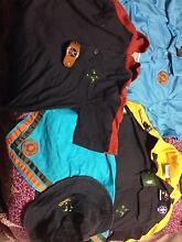 Duncraig Scouts Uniforms for Joeys & Quokkas North Beach Stirling Area Preview