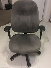 Orthopaedic desk chair Speers Point Lake Macquarie Area Preview
