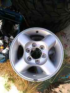 Car parts rims ect Lynwood Canning Area Preview