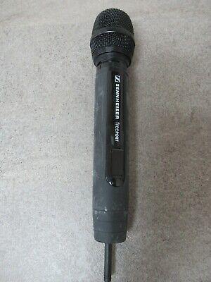 Antenna per Sennheiser Freeport SKM 3