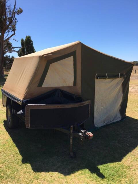 Brilliant Jurgens Skygazer J2201 For Sale In BUNBURY Western Australia