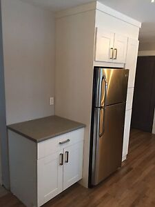 Home for rent in Renous