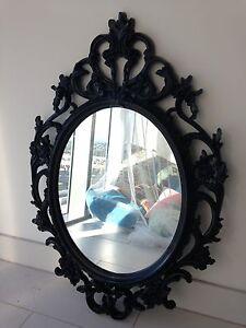 Mirrors Gumtree Australia Free Local Classifieds