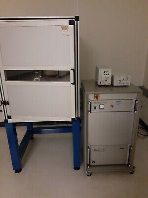 Surface Imaging System Nano Station Hd Atomic Force Microscope Scanning Probe Mi