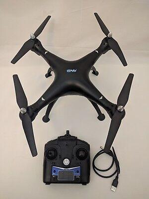 Commander drone pas chere et avis drone silverlit bumper