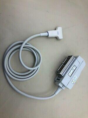 Aloka 5524-7 Ultrasound