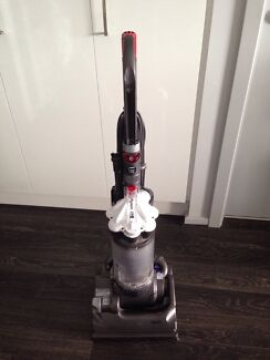 Dyson upright vacuum  SOLD pending pick up Woodville Charles Sturt Area Preview