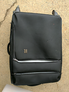 Free suitcase - large Fairfield West Fairfield Area Preview