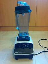Kuchef Professional Blender - moving overseas sale!! North Melbourne Melbourne City Preview