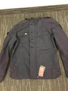 Brand new Nobis jacket
