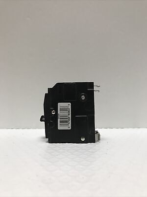 Square D - 120240v - Circuit Breaker - Qo220