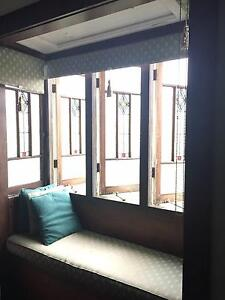 Coorparoo Sharehouse with lots of character Coorparoo Brisbane South East Preview