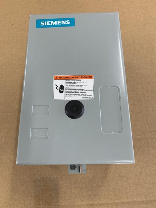 Siemens LEN01B004120B