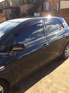 Toyota Corolla Richmond Hawkesbury Area Preview