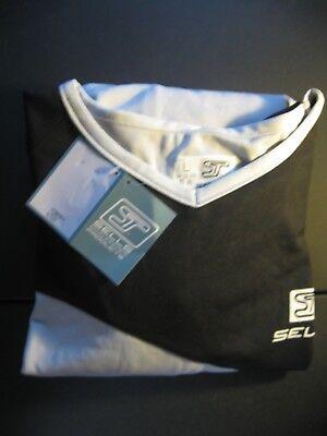 Sells goalkeeper football shirt size L  long sleeve -