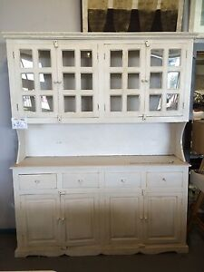 Big Factory Second Wall Unit Eumemmerring Casey Area Preview