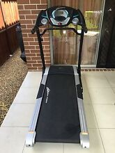 LifeSpan Fitness Treadmill Traction-R Kellyville The Hills District Preview