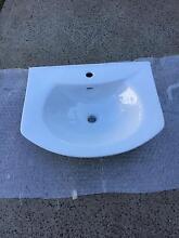 Bathroom basin/sink Earlwood Canterbury Area Preview