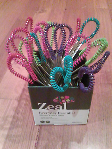 Brand new zeal silicone whisks Portarlington Outer Geelong Preview