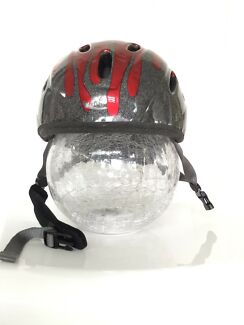 Children's large (adults small) Ski Helmet