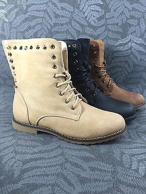 Restposten 50 Paar Damen Stiefeletten Boots Stiefel Sonderposten