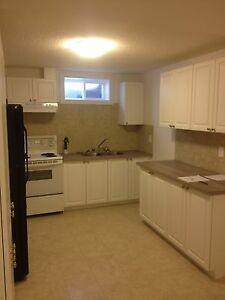 New!! Close to U of C, SAIT, Downtown & all Amenities!
