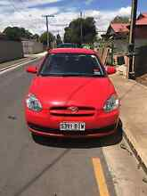 2006 Hyundai Accent Marleston West Torrens Area Preview