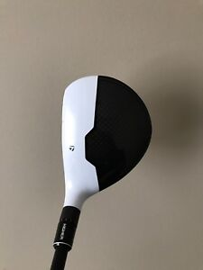 2016 Taylormade M1 5 wood