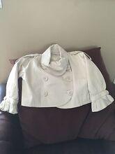 Ladies jacket Ashtonfield Maitland Area Preview