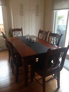 KItchen/ Dining  Table