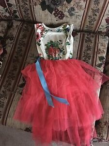 BRAND NEW Baby girl clothes all 6-9 months  London Ontario image 4