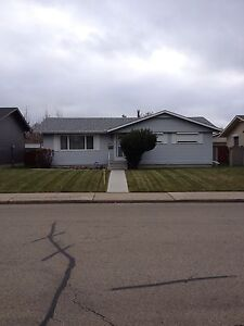 PRIDE OF OWNERSHIP HOUSE FOR SALE!!!