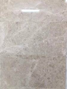 Marble Tiles for Flooring, walls etc... - Silver Classico Thomastown Whittlesea Area Preview
