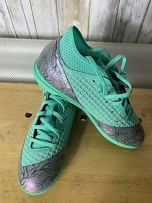 d1d99243c67 Youth - Youth Soccer Shoes - 8 - Trainers4Me
