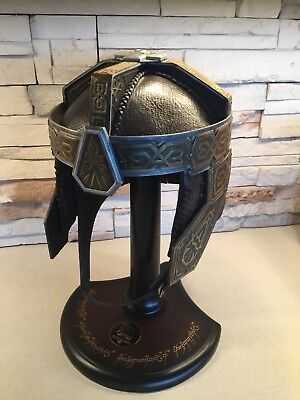United Cutlery Helm of Gimli UC1384