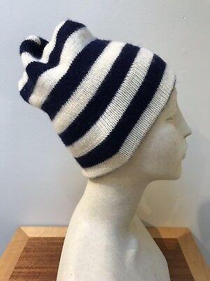 53ad7934d Hats & Headwear - Wool Ski