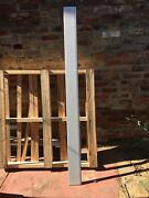 timber panelling Salter Point South Perth Area Preview