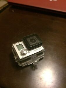 GOPRO TRADE! Windsor Region Ontario image 2