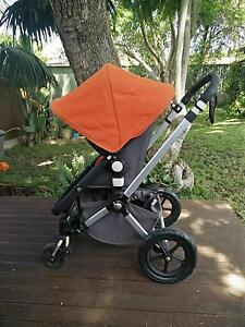 Bugaboo Cameleon for sale Earlwood Canterbury Area Preview
