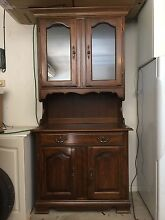 Cabinet Hillcrest Port Adelaide Area Preview