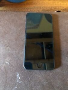 Like new iPod touch 6th Gen 16gb