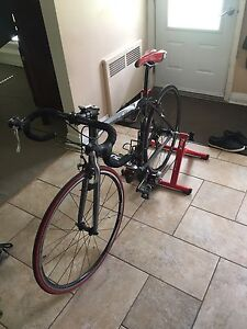 Road bike Norco ORD 2