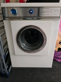 cheap dryer for sale
