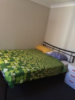 Fully furnished rooms for rent- ALL BILLS INCLUDED!