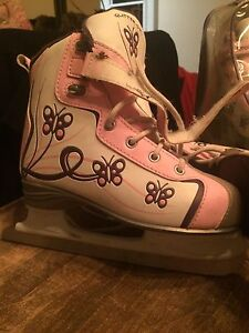 Patin junior