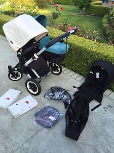 Bugaboo sold pending collection Richmond Hawkesbury Area Preview