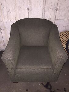 Perfectly good  chair for sale