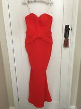 Sheike Dress & Review Dress - never Worn Merewether Newcastle Area Preview