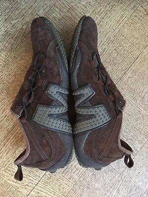 zapatos merrell de segunda mano gratis