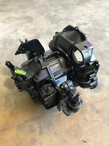 Hurth hsw 630A1 Marine gearbox Coolum Beach Noosa Area Preview